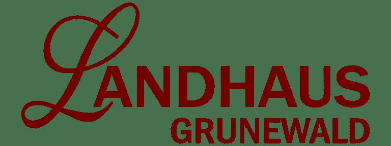 landhaus-grunewald-berlin